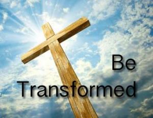 FBP 468 - Be Transformed