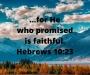 Artwork for Holding On To God's Promises