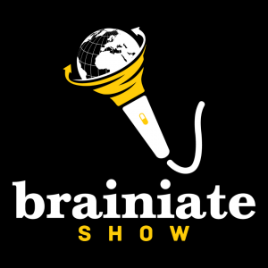 The Brainiate Show
