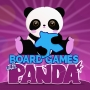 Artwork for BGP 025 : One Year Anniversary of Board Games with Panda