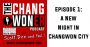 Artwork for A New Night in Changwon City, South Korea (Ep 01)