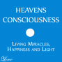 Artwork for Lesson 58 Living in Conscious Energy
