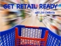 Artwork for Get Retail Ready with Jim DeBetta