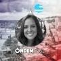 Artwork for ONDEM #161 - Brasileiros nos EUA ep. 5 - Portland