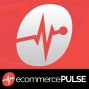 Artwork for EP_020_Ecommerce_Coaching_Session_Donnie_Lawson.mp3