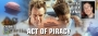 Artwork for Act of Piracy