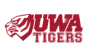 Artwork for UWA Baseball Game 1 4-30-21