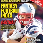 Fantasy Football Index Podcast - 07/18/13