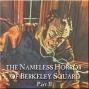 Artwork for HYPNOGORIA 98 - The Nameless Horror of Berkeley Square Part II