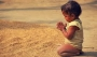 Artwork for The Importance of Saying Thank You | Episode #202