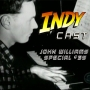 Artwork for IndyCast Special: The Magic of John Williams #35