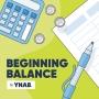 Artwork for Cruel Accruals: Understanding Accrual Accounting