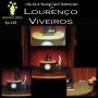 Artwork for Ep119: Life as a young card technician with Lourenco Viveiros
