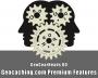 Artwork for GGH 080: Geocaching.com Premium Features