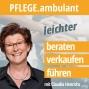 Artwork for Deine Teambesprechung: Bundestagsdebatte oder Quasselbude?