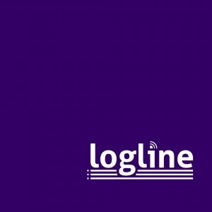 The Logline Podcast