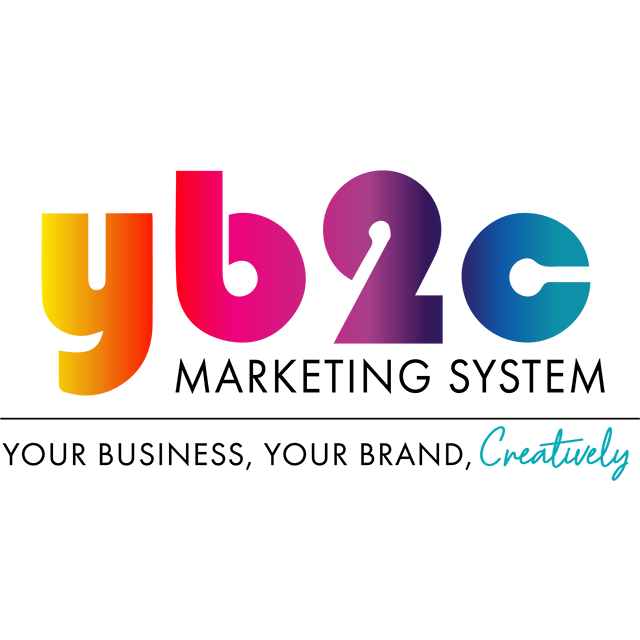 YB2C Logo2