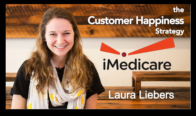 Customer Happiness Strategy creates Better Patient Care - Pharmacy Podcast Episode 336