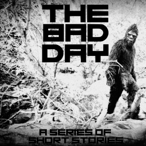 thebadday's podcast