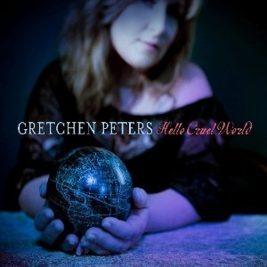 FTB Show #152 with Gretchen Peters, Shoebox Letters, Will Hoge, Tift Merritt and Justin Townes Earle