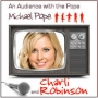 Artwork for with Charli Robinson