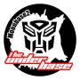 Artwork for The Underbase Reviews IDW Classics: SL Ultra Magnus