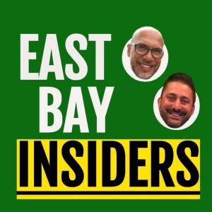 East Bay Insiders