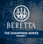 Artwork for Beretta Champions Series #1