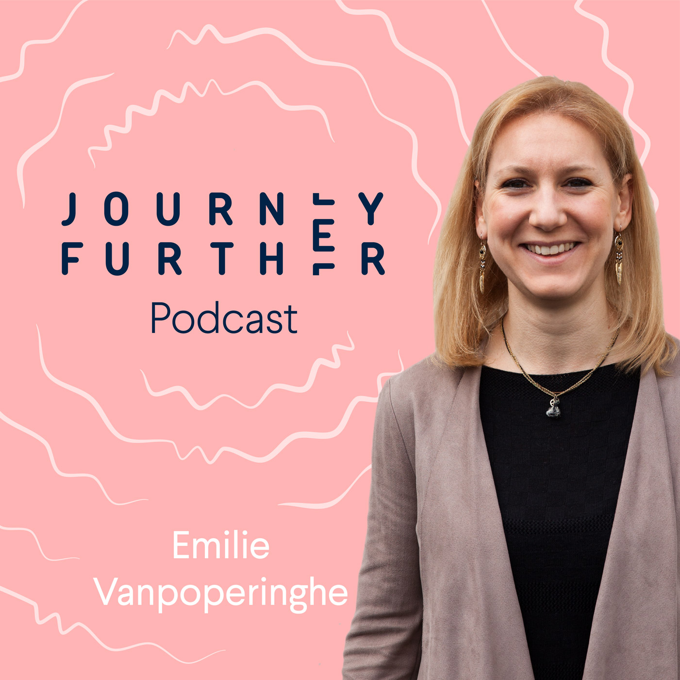 ODDBOX with Emilie Vanpoperinghe