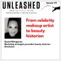Artwork for 311. Rachel Weingarten on her journey from celebrity makeup artist to beauty historian