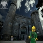 Artwork for Ep 208: Haunted Irish Castles