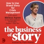 Artwork for #60: How to Use Brand Story for Crisis Management