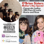 Artwork for OBrien Sisters Comedy Show: Mothers Day Special