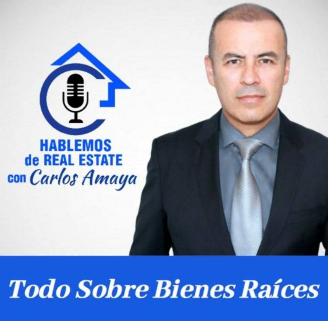 Episodio / Podcast # 49 LOS RETOS AL INVERTIR EN REAL ESTATE, SIENDO INMIGRANTE EN LOS ESTADOS UNIDOS!