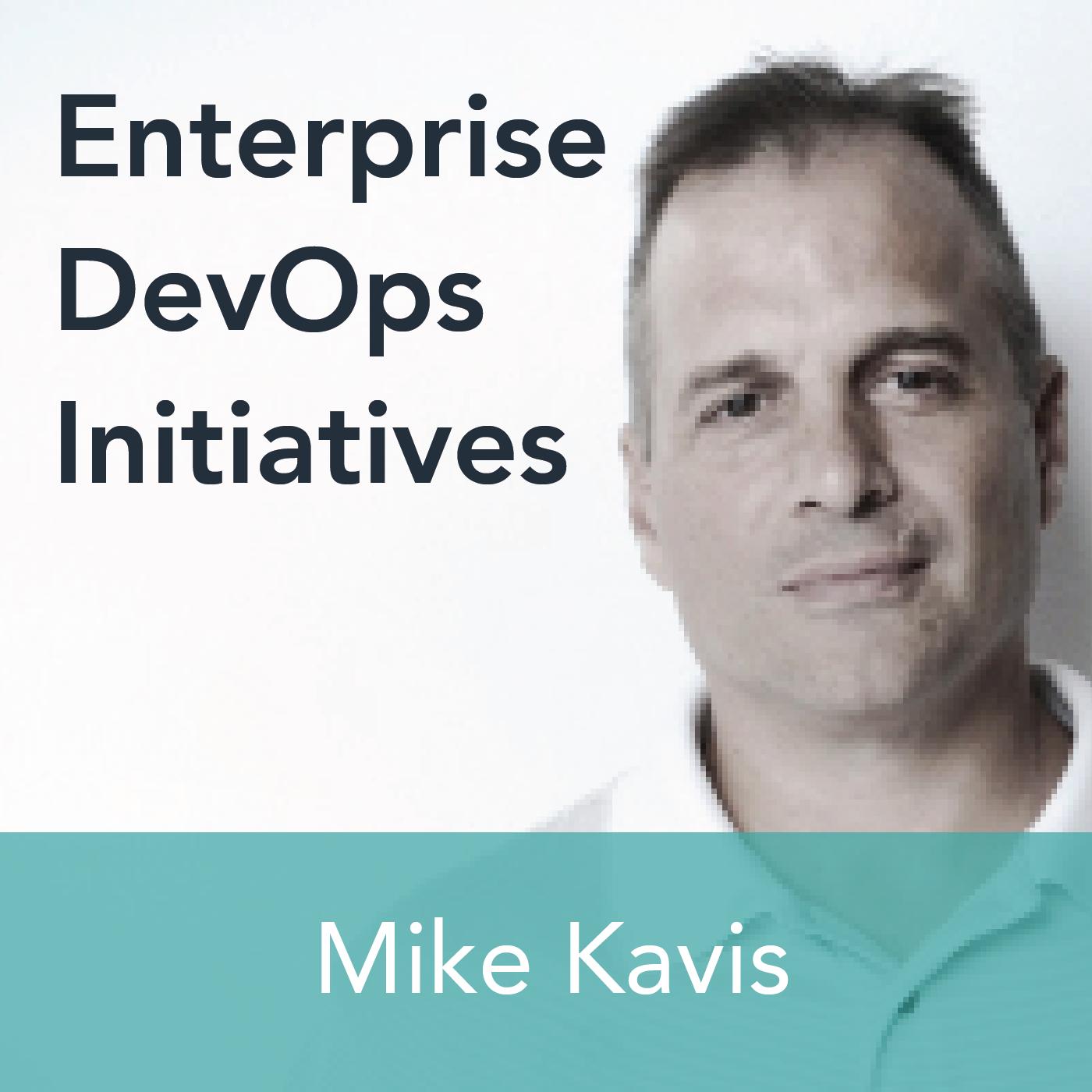 Enterprise Initiatives logo
