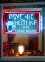 Artwork for Psychic Jannicah