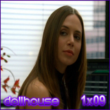 #178 - Dollhouse: A Spy In The House Of Love