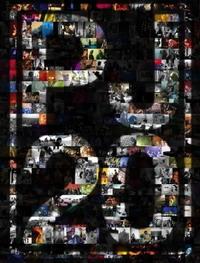 The Cinematic Attic #-5
