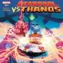 Artwork for Deadpool vs Thanos #4: Wade's World— The Deadpool Podcast Episode #80