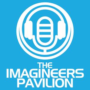 The Imagineers Pavilion