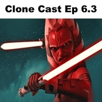 The Clone Cast Farewell Episode 3 - Star Wars: The Clone Wars