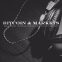 Artwork for EP1: Bitcoin and Markets – The Gavin Situation