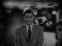 Artwork for Episode 39: Nervous Man in a Four Dollar Room S2Ep3