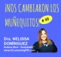 Artwork for 065: Escoge tu carrera - Dra. Nelissa Domínguez