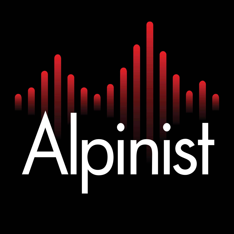 Alpinist show art