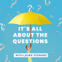 Artwork for 91: Larry Baum - Cybersecurity and You - How to Protect Yourself
