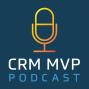 Artwork for Episode 46: The CRM MVP Developer Podcast