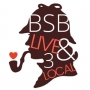 Artwork for BSB Live & Local 3: Bonnie MacBird and Art in the Blood