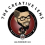 Artwork for Episode 14 - Part 2: 10 Things Highly Authentic Creatives Do Differently