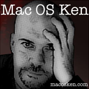 Mac OS Ken: 07.07.2010